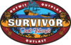 SurvivorCookIslandsLogo