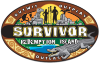 RedemptionIslandLogo