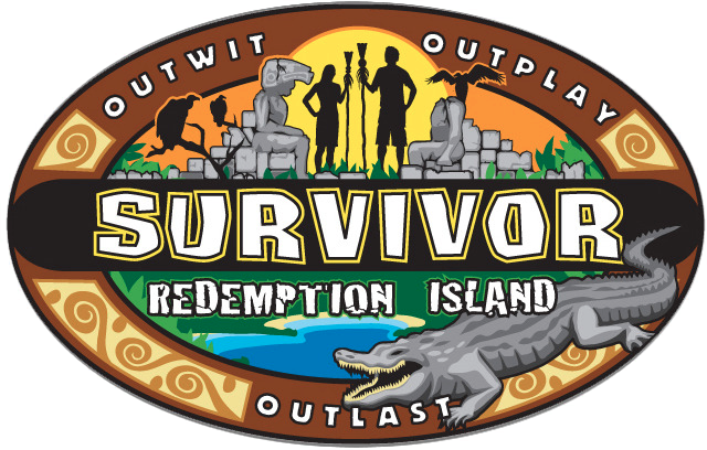 File:RedemptionIslandLogo.png