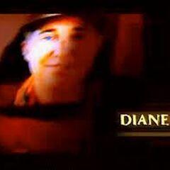 Diane's photo shot in the <a href=