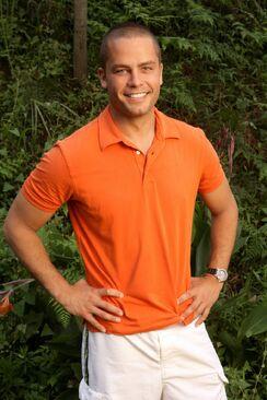 S15 Aaron Reisberger