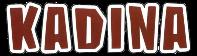 Kadinafont