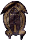 Kota insignia 2