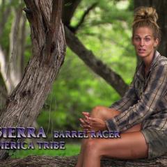 Sierra makes a <a href=