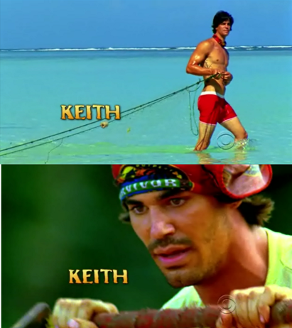 File:Intro sp keith.png