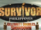Survivor Philippines: Celebrity Doubles Showdown