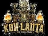Koh-Lanta: La Nouvelle Édition