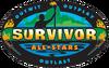 SurvivorAllStarsLogo
