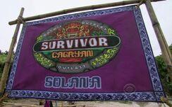 Solana-flag