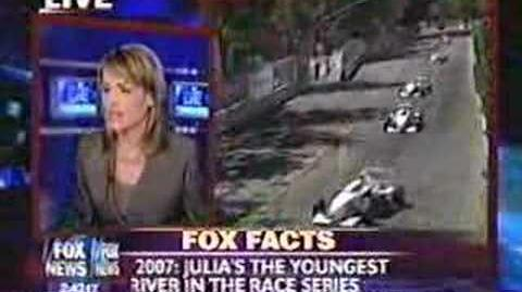 Julia Landauer on Fox News-0