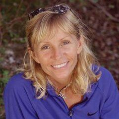 Tina's alternate photo.