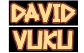 Davidfont