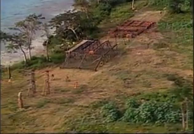 File:Vanuatu Redemption(SecondChance).jpg