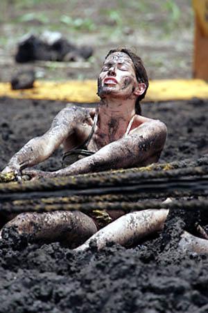 File:Danni mud.jpg