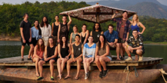 Survivor nz thailand cast