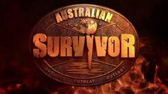 Australian Survivor (2017) Opening Credits