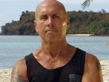 Richard La Roche