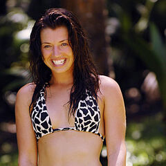 Parvati Shallow is a member of <a href=