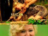 Sugar Kiper/Gallery