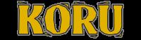 Korufont