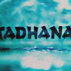 Tadhana's shot in the <a href=