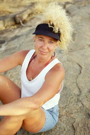 S3 Diane Ogden