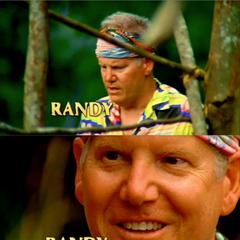 Randy's <a href=