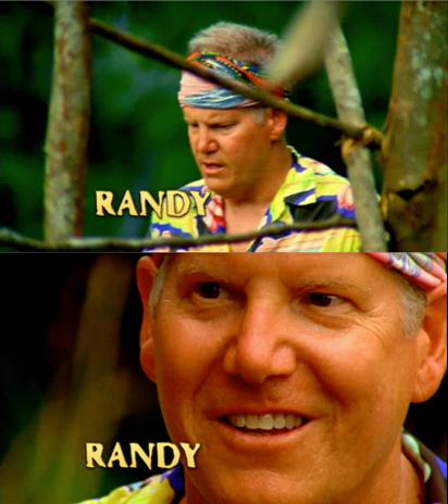 File:Intro gabon randy.png