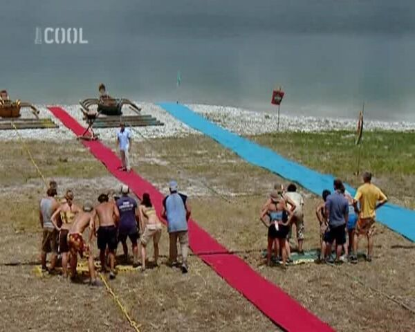 File:Survivor.S11E01.Big.Trek.Big.Trouble.Big.Surprise.DVBS.XviD.CZ-LBD 382.jpg