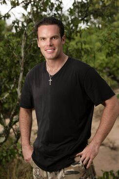 S18 Joe Dowdle