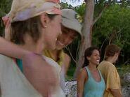 Survivor.Vanuatu.s09e04.Now.That's.a.Reward!.DVDrip 305