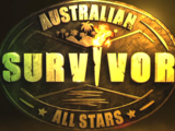Australian Survivor: All Stars
