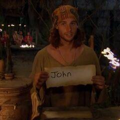 Alec votes against <a href=