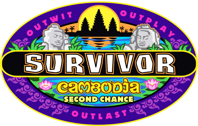 File:Survivor31logo.png