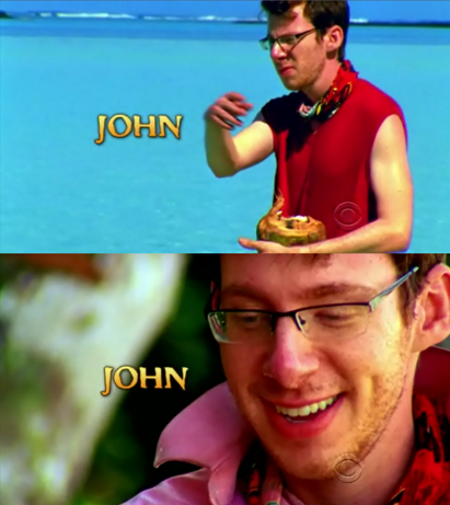 File:Intro sp john.png