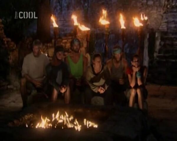 File:Survivor.S11E06.Big.Ball.Big.Mouth.Big.Trouble.DVBS.XviD.CZ-LBD 085.jpg