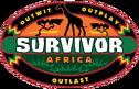 Africa NB