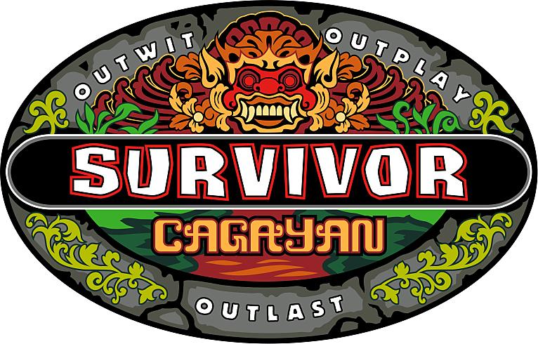 Survivor: Cagayan   Survivor Wiki   FANDOM powered by Wikia