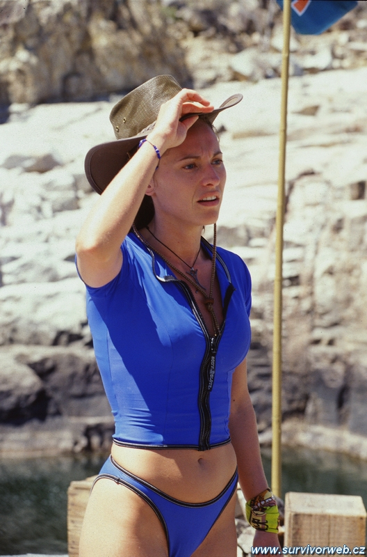 survivor australia 2018 - photo #24