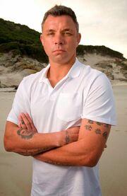 Survivor South Africa Champions Mark Fish M-Ne.width-800