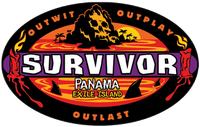 Panama NB
