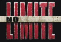 No-limite