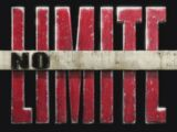 No Limite 4