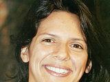 Andréa Baptista