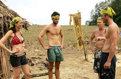Survivor-GabonOnionAlliance