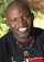 Derrick africa1