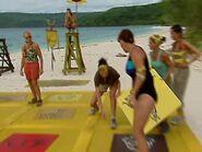 Survivor.Vanuatu.s09e04.Now.That's.a.Reward!.DVDrip 390