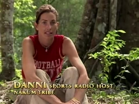 File:Survivor.guatemala.s11e02.man.down 276.jpg