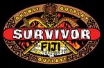 SurvivorFijiLogo