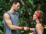 Australian Survivor (2018) Episode 13